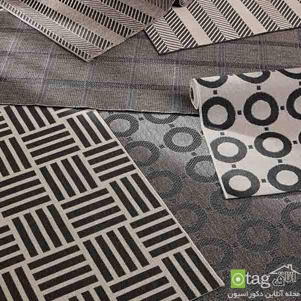 Black-and-white-kilim-rug-and-carpet-designs (11)