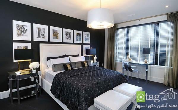 Black-bedroom-design-ideas (1)