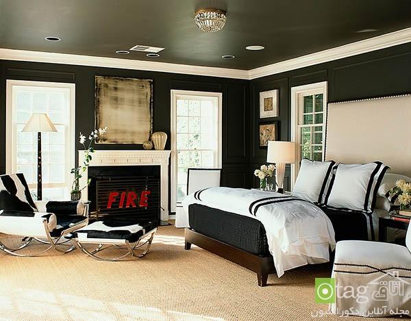 Black-bedroom-design-ideas (12)