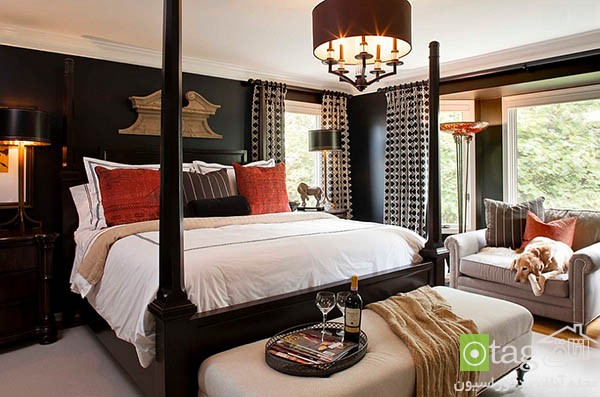 Black-bedroom-design-ideas (13)