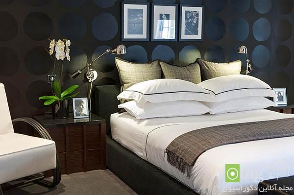 Black-bedroom-design-ideas (2)