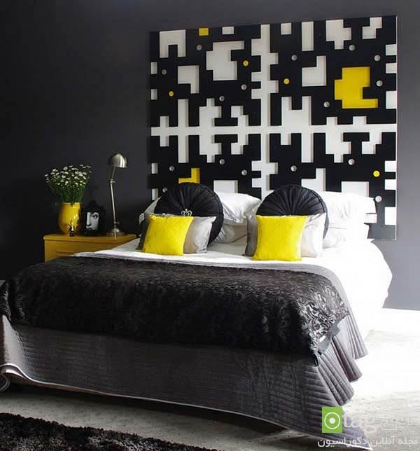 Black-bedroom-design-ideas (3)