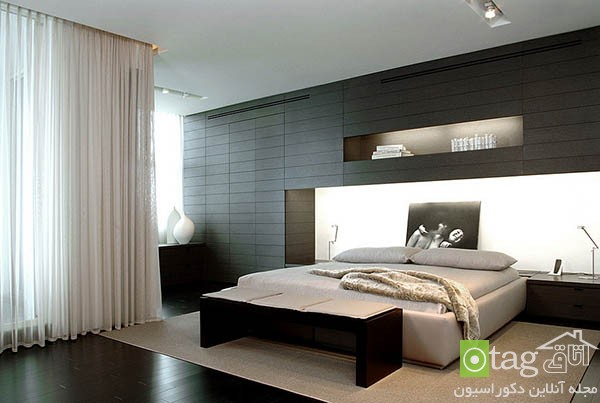 Black-bedroom-design-ideas (4)