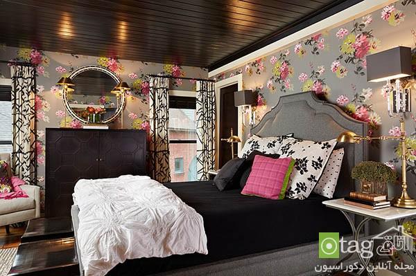 Black-bedroom-design-ideas (5)