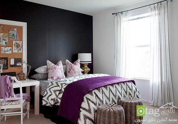 Black-bedroom-design-ideas (6)