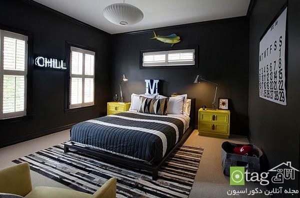 Black-bedroom-design-ideas (7)
