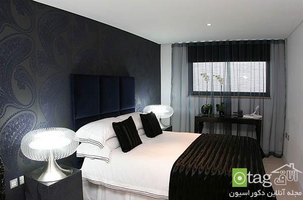Black-bedroom-design-ideas (8)