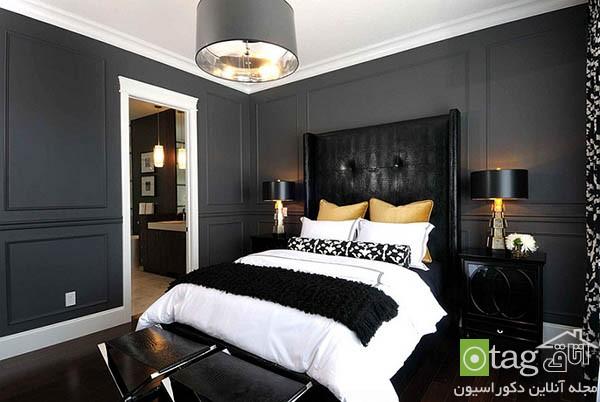 Black-bedroom-design-ideas (9)