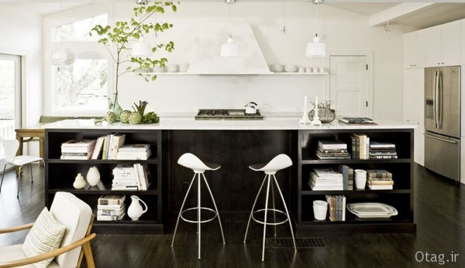 Black-white-kitchen-665x384