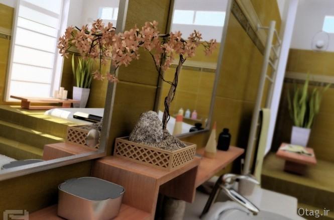 Bonsai-bathroom-665x438