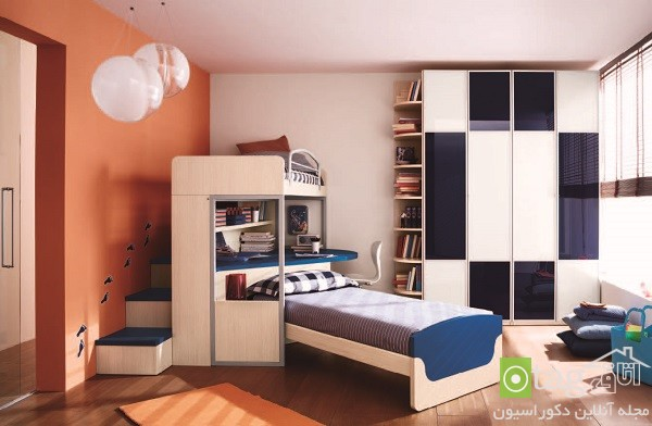 Boys-Bedroom-design-ideas (1)