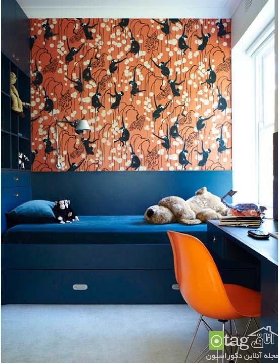 Boys-Bedroom-design-ideas (10)