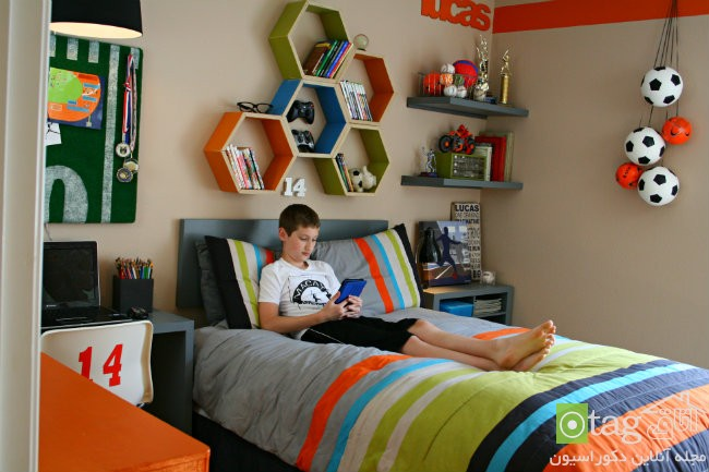 Boys-Bedroom-design-ideas (14)