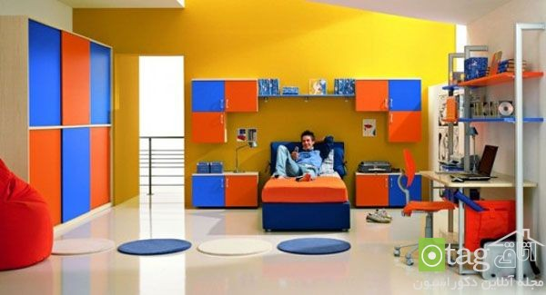 Boys-Bedroom-design-ideas (15)