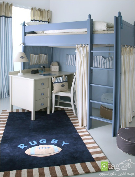 Boys-Bedroom-design-ideas (3)