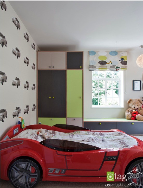 Boys-Bedroom-design-ideas (4)