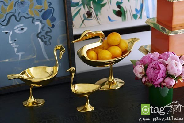 Brass-furniture-and-decor-for-interior (15)