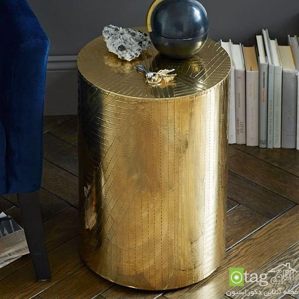 Brass-furniture-and-decor-for-interior (4)