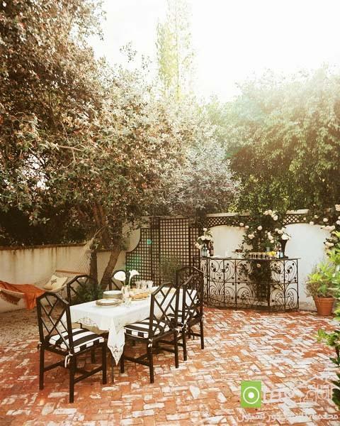 Brick-patio-courtyard-design-ideas (1)