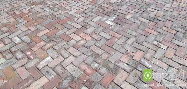 Brick-patio-courtyard-design-ideas (10)