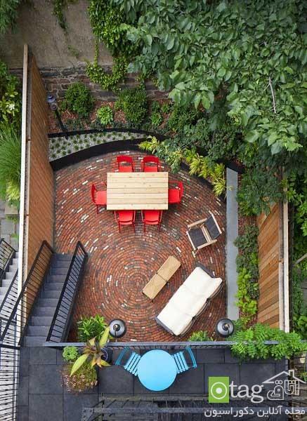 Brick-patio-courtyard-design-ideas (13)