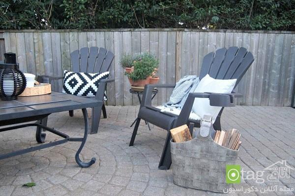 Brick-patio-courtyard-design-ideas (14)