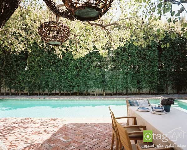 Brick-patio-courtyard-design-ideas (15)