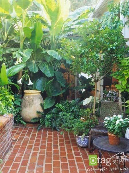 Brick-patio-courtyard-design-ideas (16)