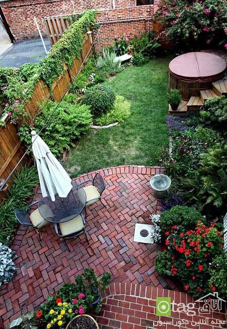 Brick-patio-courtyard-design-ideas (17)