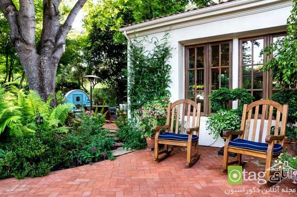 Brick-patio-courtyard-design-ideas (18)