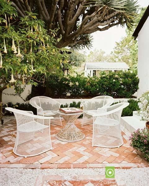 Brick-patio-courtyard-design-ideas (2)