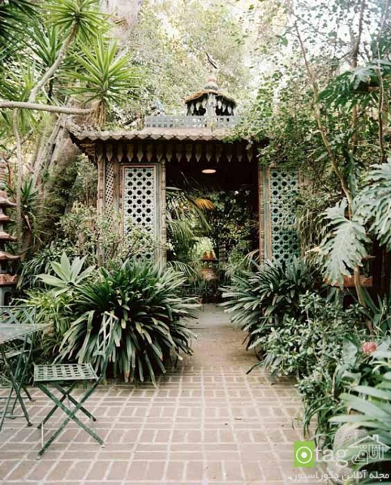 Brick-patio-courtyard-design-ideas (3)