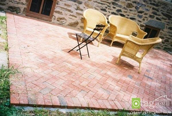 Brick-patio-courtyard-design-ideas (4)