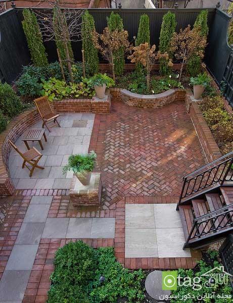 Brick-patio-courtyard-design-ideas (5)