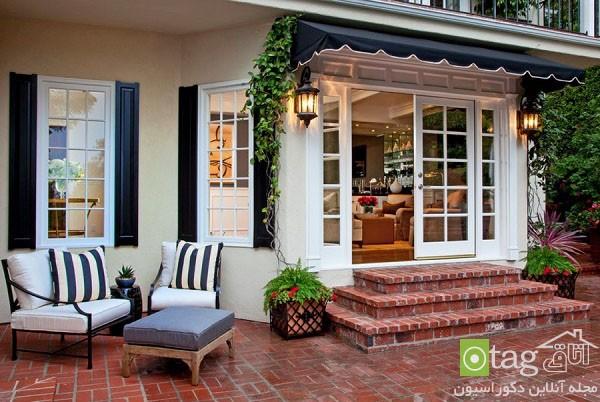 Brick-patio-courtyard-design-ideas (6)