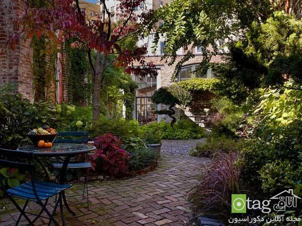 Brick-patio-courtyard-design-ideas (7)