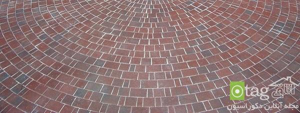 Brick-patio-courtyard-design-ideas (8)