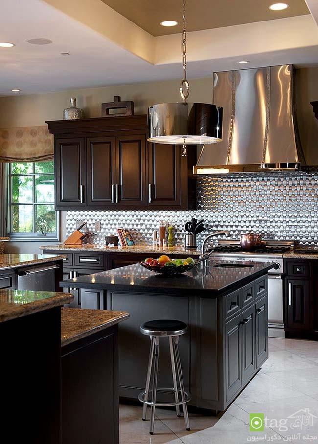 Bright-metallic-themes-in-kitchen (1)