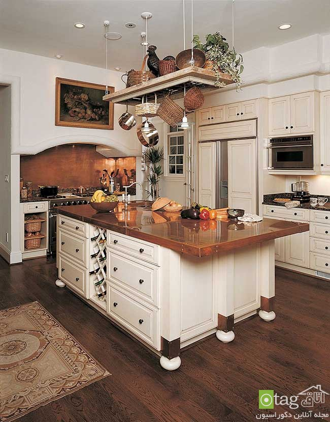 Bright-metallic-themes-in-kitchen (16)