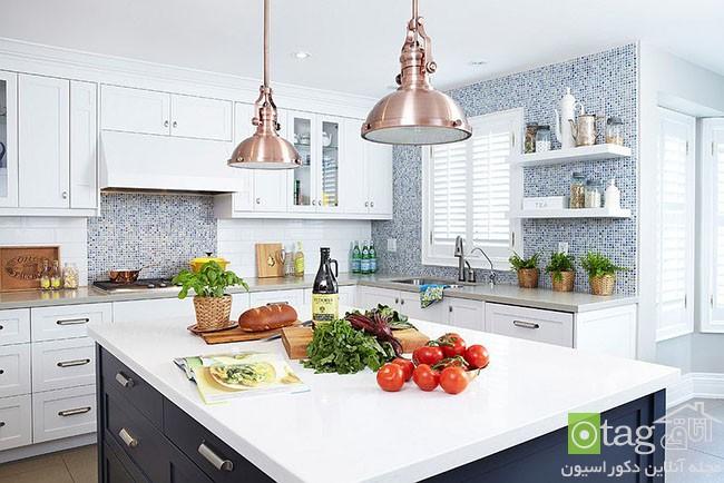 Bright-metallic-themes-in-kitchen (3)