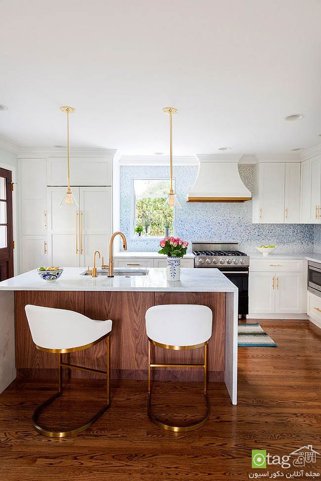 Bright-metallic-themes-in-kitchen (9)