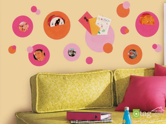 CI-Roommates-Decals_pink-wallpockets_s4x3.jpg.rend.hgtvcom.1280.960
