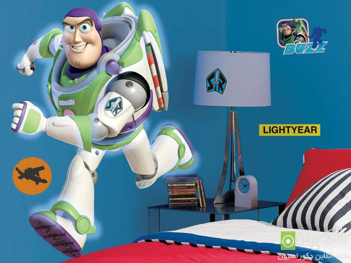 CI-Roommates-Decals_toy-story-giant-decal_s4x3.jpg.rend.hgtvcom.1280.960