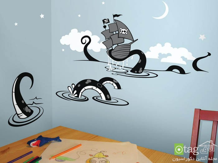 CI-Surface-Collective_lost-at-sea-decal_s4x3.jpg.rend.hgtvcom.1280.960