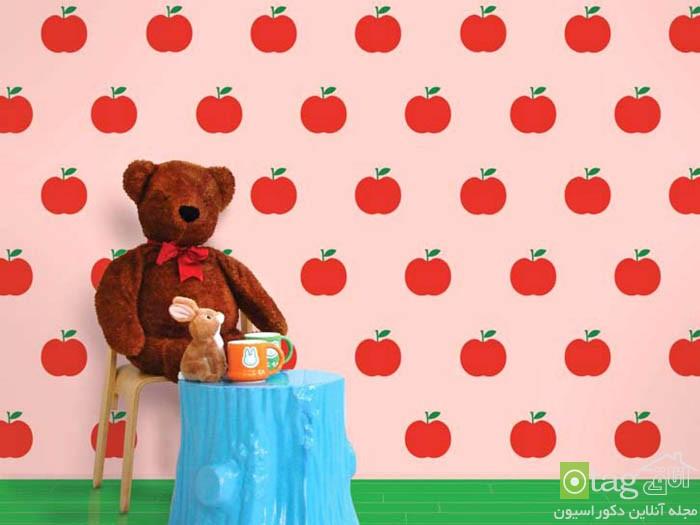 CI-wallcandy-arts_apple-wallpaper_s4x3.jpg.rend.hgtvcom.1280.960