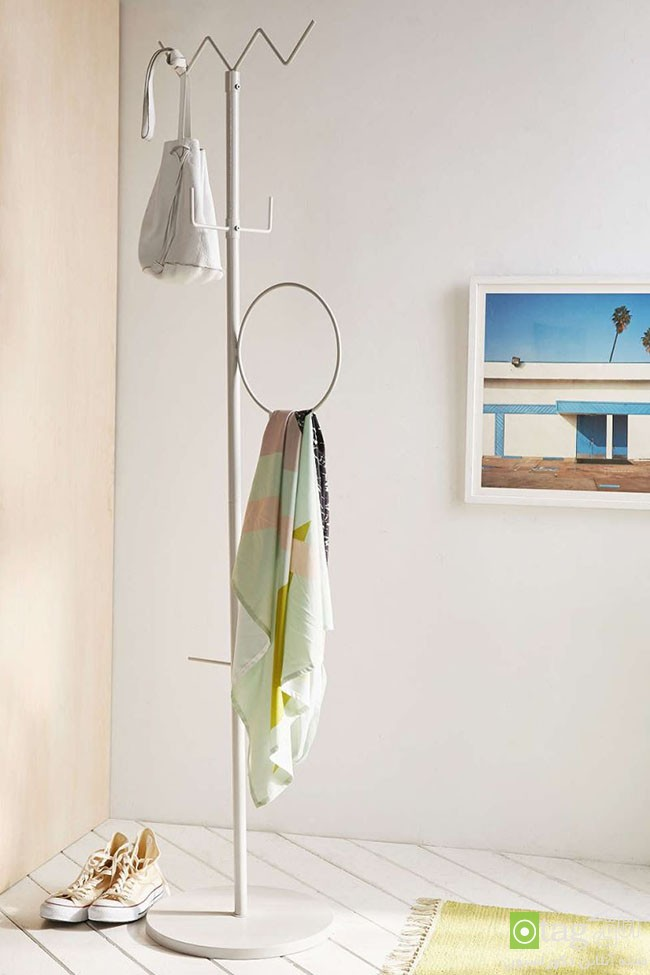 Capsule-wardrobe-design-ideas (10)