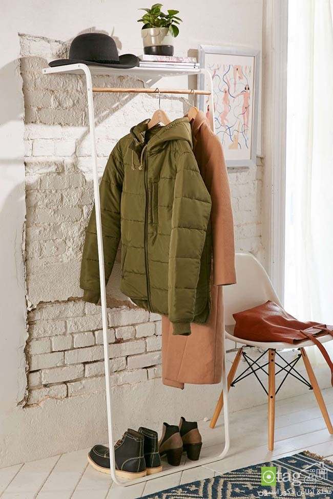 Capsule-wardrobe-design-ideas (12)