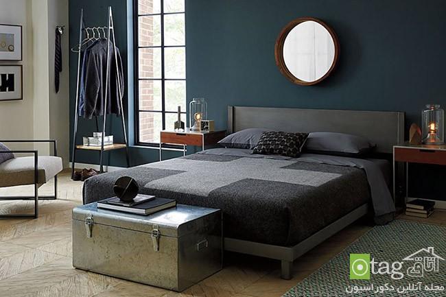 Capsule-wardrobe-design-ideas (13)