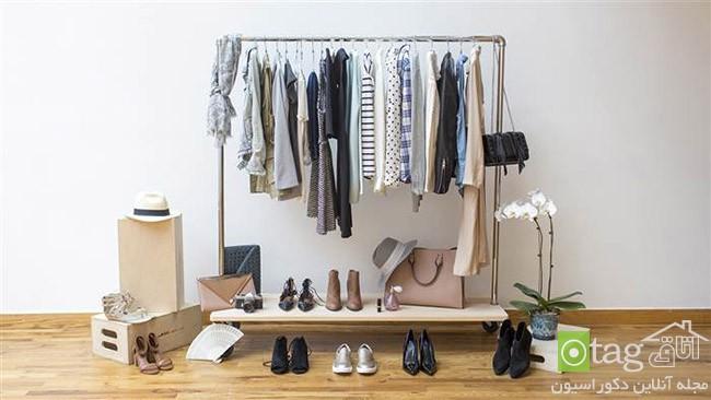 Capsule-wardrobe-design-ideas (15)