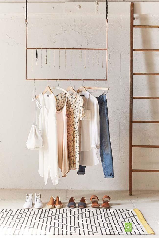 Capsule-wardrobe-design-ideas (2)